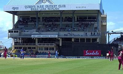 West Indies Cricket - Live Scores, News, Video & Radio