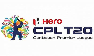 Hero Caribbean Premier League (CPL)