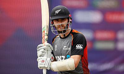 Kane Williamson will be the back bone of New Zealand