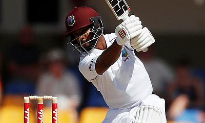 Cricket Betting Tips and Match Prediction - West Indies v India 1st Test
