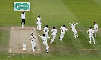 3rd Ashes Test Preview: Rejuvenated by Archer booster shot, England quietly confident of making it 1-1