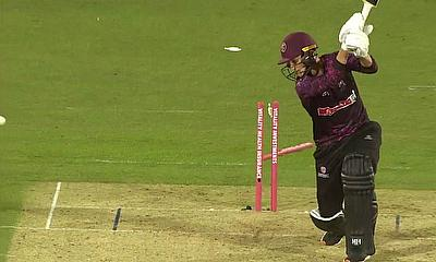Cricket Betting Tips and Match Prediction Vitality Blast T20 2019 - Gloucestershire v Somerset