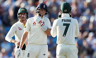 Ashes Day 3: Last chance saloon for Root & Boys to have a shot at the urn