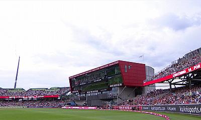 Cricket Betting - Online Cricket Betting Tips and Odds