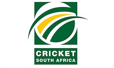 Cricket South Africa mourns the passing of Brian Basson