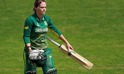 CSA Launches Inaugural Women's T20 Super League