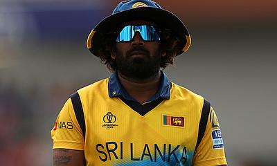 Lasith Malinga skittles New Zealand to win 3rd T20I for Sri Lanka