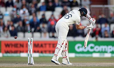England need 365 runs to win 4th Ashes Test