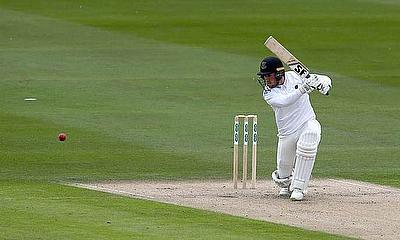 SpecSavers County Championship News Round Up - Sept 10 - 13