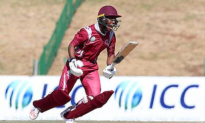 Kgoatle and Limpopo make waves at Provincial T20
