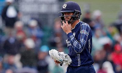 Cricket Betting Tips and Match Prediction Ireland T20I Tri-Series - Scotland v Netherlands
