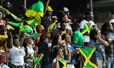 Cricket Betting Tips and Match Prediction Caribbean Premier League 2019 - Jamaica Tallawahs v St Kitts and Nevis Patriots