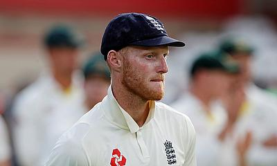 Stokes, Broad, Woakes and Ecclestone scoop top PCA Awards