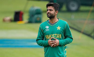 PCB Clarifies Comments on Ahmed Shehzad and Umar Akmal Selections