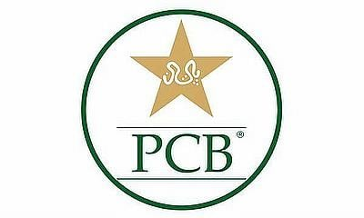 Round up of the Pakistan National U19 50-over third round matches