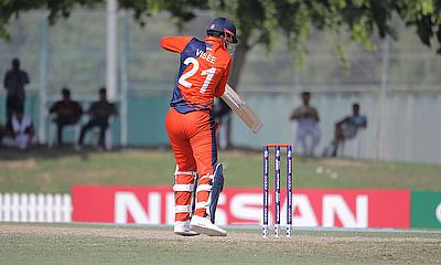 Cricket Betting Tips and Match Prediction ICC Men's T20 WC Qualifier 2019 - Singapore v Netherlands