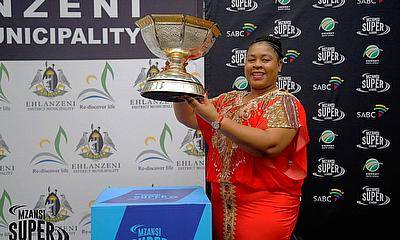Mzansi Super League Proves to be a Big Hit in Mbombela