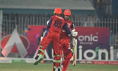 Ali Imran, Rohail Nazir help Northern to 7 wicket win over Balochistan in National T20 Cup