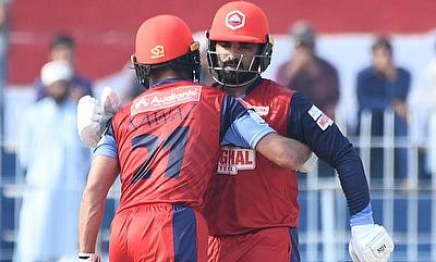 Cricket Betting Tips and Match Prediction Zong 4G National T20 Cup Semi-final 1 - Northern v Khyber Pakhtunkhwa