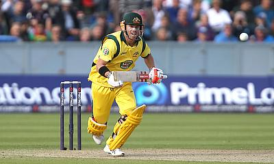 Australia beat Sri Lanka by 7 wickets in 3rd T20I at the MCG