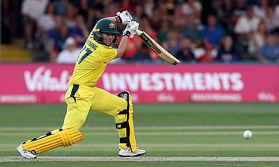 Cricket Betting Tips and Match Prediction Women's Big Bash League 2019 - Perth Scorchers v Melbourne Stars