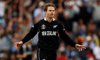 England fall short again against New Zealand in 3rd T20I at Saxton Oval, Nelson