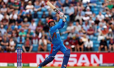 Cricket Betting Tips and Match Prediction - Afghanistan v West Indies 1st ODI