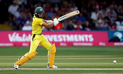 Cricket Betting Tips and Match Prediction Women's Big Bash League 2019 - Sydney Sixers v Brisbane Heat
