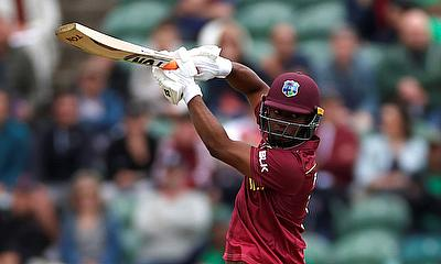 Cricket Betting Tips and Match Prediction - Afghanistan v West Indies 1st T20I
