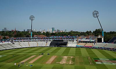 Edgbaston Set to be First UK Venue to Offer Family-oriented Hospitality for Major Match Cricket
