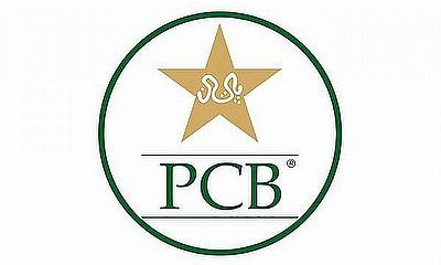 PCB-Pepsi National U16 Tournament: Khyber Pakhtunkhwa secure Final spot