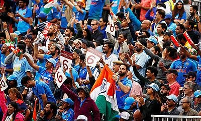 India Vs West Indies,1st T20I at Mumbai
