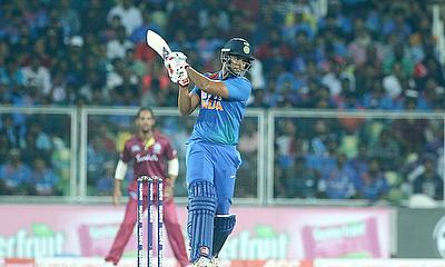 5 T20Is old, Shivam Dube's knock in Trivandrum echoes singular sentiment - 'I belong'