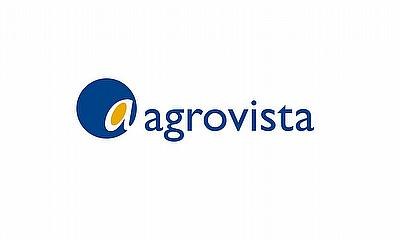 Agrovista announce the completion of the acquisition of Maxwell Amenity