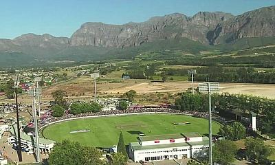 Sensational Paarl Rocks Attendance Sums up MSL 2.0 Success