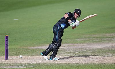 Cricket Betting Tips and Match Prediction Dream11 Super Smash 2019-20 - Canterbury v Otago