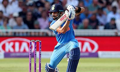 Cricket Betting Tips and Match Prediction - India v Australia 1st ODI