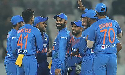 Cricket Betting Tips and Match Prediction - India v Australia 2nd ODI