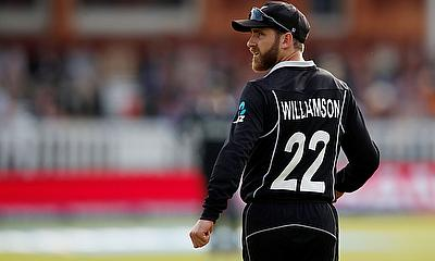 India T20I tour of NZ: Injury-stricken Black Caps call up pacer Hamish Bennett & Williamson returns