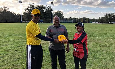 Tampa Cricket League (TCL) to expand youth & women cricket