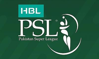 HBL PSL 2020 tickets are now available online!