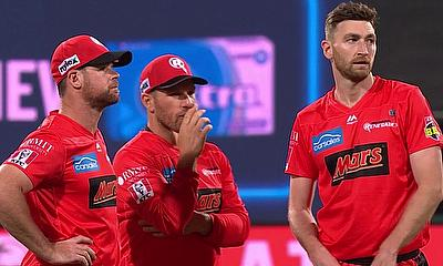 Cricket Betting Tips and Match Prediction KFC Big Bash League 2019-20 - Melbourne Renegades v Hobart Hurricanes