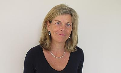 MCC Foundation Appoints Dr Sarah Fane OBE as its New Director