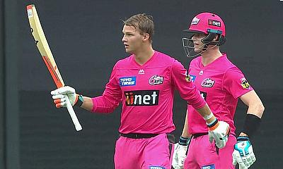 BBL 09: 5-team final series: Explainer and Match Predictions