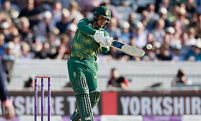 Cricket Betting Tips and Match Prediction - South Africa v England 1st ODI