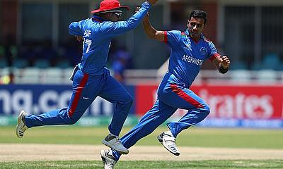 Match Prediction ICC U19 World Cup 7th Place Playoff - South Africa U19 v Afghanistan U19