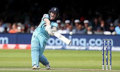 Cricket Betting Tips and Match Prediction - South Africa v England 1st T20I