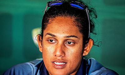 New faces give us fresh approach for ICC Women's T20 World Cup 2020