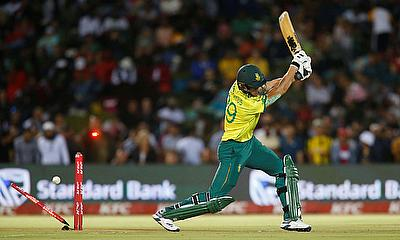 Cricket Betting Tips and Match Prediction - South Africa v England 3rd T20I