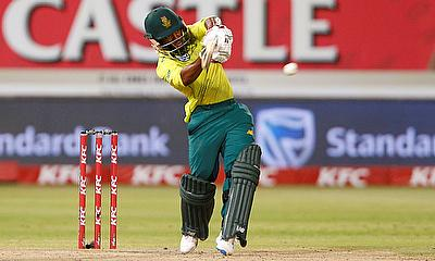 SA v AUS 2nd T20I Preview: de Kock & Co look to steady things after Wanderers shock